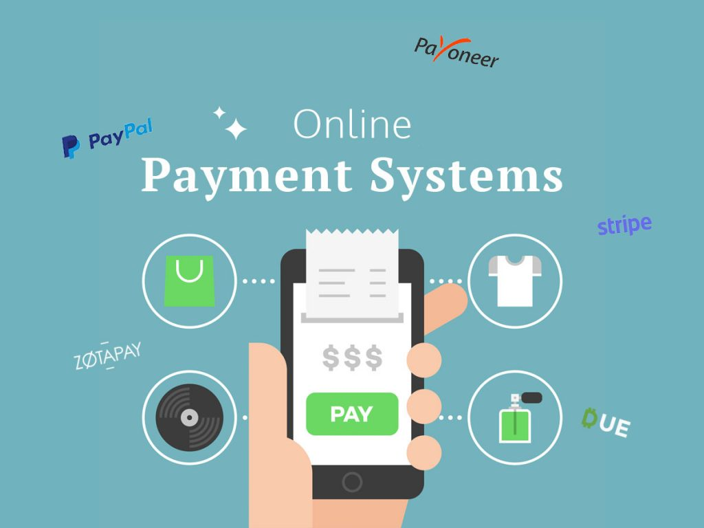 payments geteway tanzania,Mpesa payments integration,Tigo pesa integration tanzania